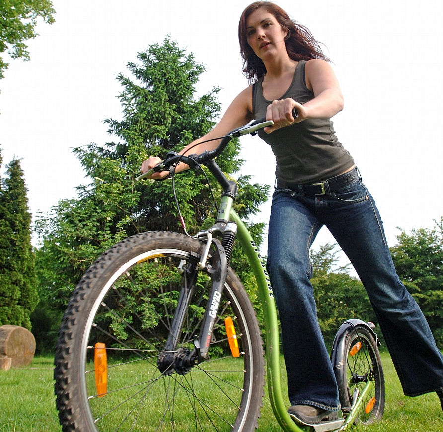 Bikkeltoer