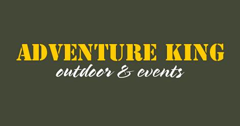 Adventure King
