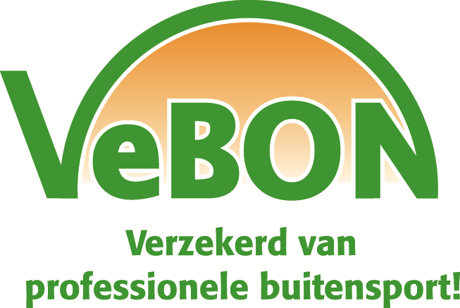 Vebon vereniging van buitensport ondernemingen Nederland